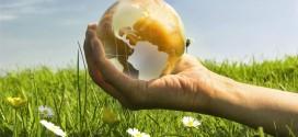 Derecho Ambiental o Ecológico